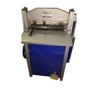 Printing Machines, Single Color Printing Machine, Double Color Printing