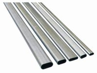 High Quality Stainless Steel Rod