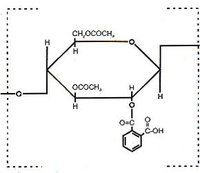 Cellulose Acetate Phthalate