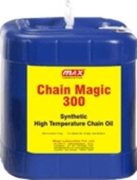 High Temperature Chain Oil