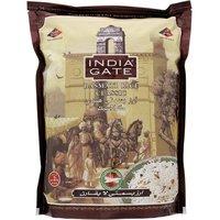 Basmati Rice Classic (India Gate)