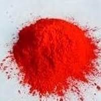 Lake Red Pigments