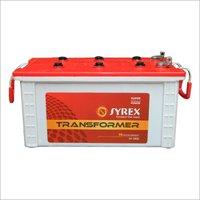 Latest Inverter Batteries