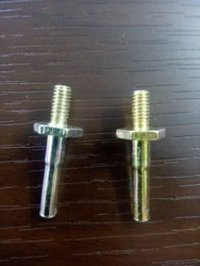 4mm Hex Special Screw