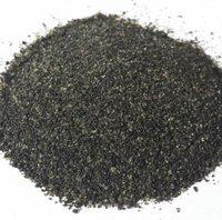 Fertilizer Grade Calcium Magnesiun Phosphate