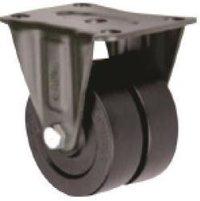 Pu Light Duty Caster Wheels