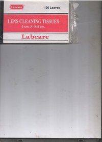 Lence Cleaning Paper