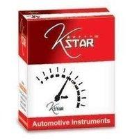 Kstar Automotive Instruments