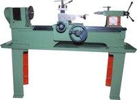 Wood Turning Lathe Machine In Rajkot Gujarat Dealers Traders