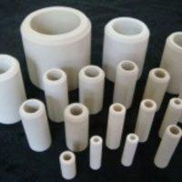 Ceramics Round-Barrel
