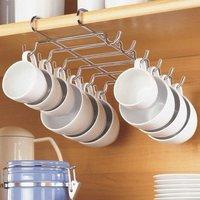 Cup Hanging Rack