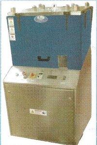 Bi Layer Lab Press