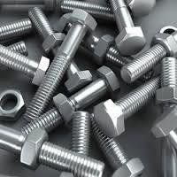 Highly Efficient Bolts