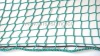 Container Net / Cargo Net