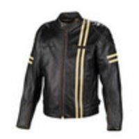 Motor Cycle Mens Leather Jackets
