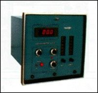 Thermal Conductivity Gas Analysers