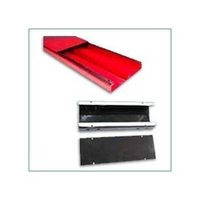 Flooring Raceway And Trunking