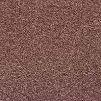 Floor Carpet in Ahmedabad