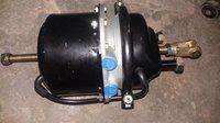 AMW Brake Chamber Voss Type