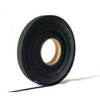 Epdm Foam Tapes