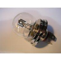 Automobile Headlamp Bulbs