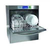 Winterhalter Undercounter Dishwashers
