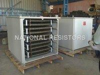 Dc Electronic Load Bank