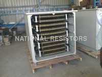 Electrical Load Bank