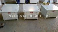 Lt Dynamic Braking Resistors