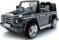 Ride On Wheel Toy Car