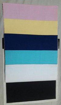 c3a8240b392 58 Inch Oxford Plain And Print Fabric