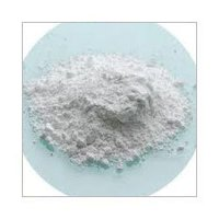 Titanium Dioxide PR900 (RUTILE GRADE)