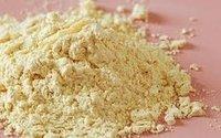 Besan Flour Improver