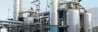 Ecomol Fuel Ethanol Plants