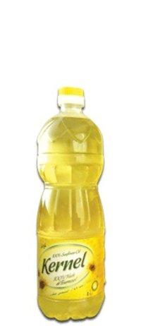 About - Pran Beverages India Pvt  Ltd
