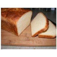 White/ Brown Sandwich Bread Improver