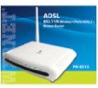 Wireless Modem Router