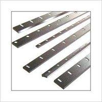 Duplex Sheet Cutter Knives