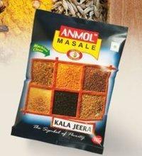 Anmol Black Cumin Seed