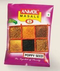 Anmol Poppy Seed