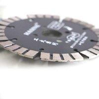 How Fast Diamond Cutting Disc