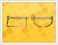 Pto Lock Pins