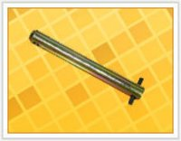 Roll Pin Type Clevis Pins