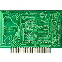 About - Print Well PCB