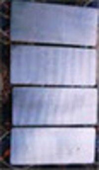 Magnesium Battery Plates
