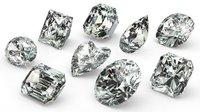 Pure Diamond Stones