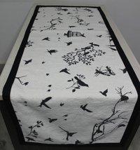 Designer Cotton Table Cloths