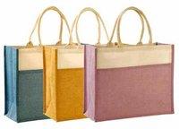 Durable Natural Jute Bag