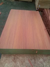 Recon Face Veneer For Plywood Making And Furniture