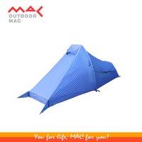 Outdoor Camping Tent MAC-AS020